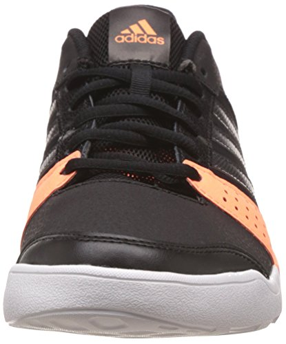 Pesca Essential 4 Fun Uk Nero Bianco 5 Womens Adidas XwgqH7ff