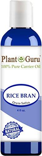 Rice Bran Eye - 2