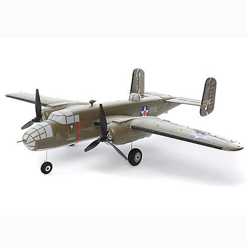 rc airplane radial engine - 2