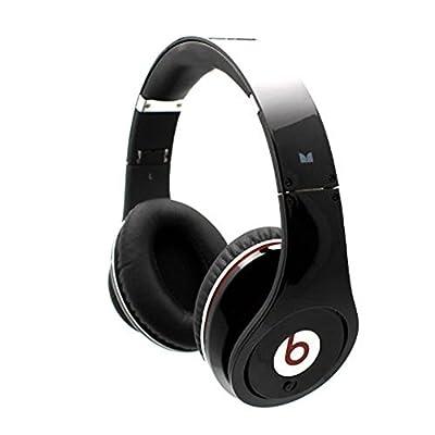Genuine Beats By Dr. Dre Studio Headband Headphones w/ Noise-cancelling New