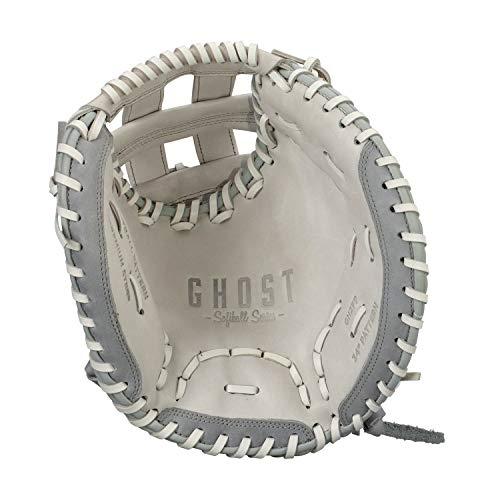 Buy fastpitch catchers mitt