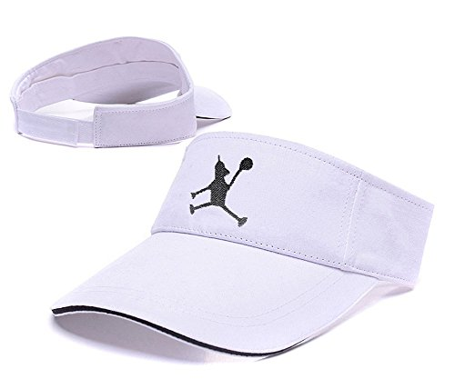 new orleans zephyrs hat - 6