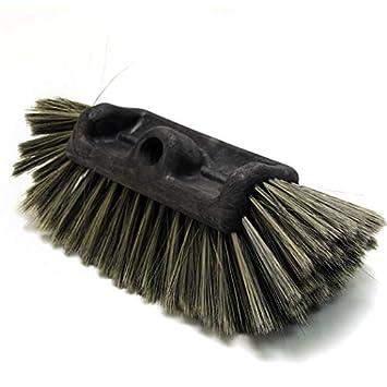 Master Car Wash >> Amazon Com Speed Master Car Wash Brush Automotive