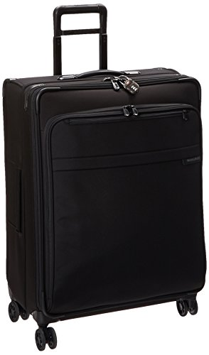 briggs-riley-baseline-large-expandable-spinner-black-one-size