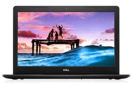Latest_Dell 15.6