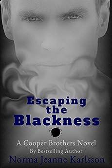 Escaping Blackness Cooper Brothers Novel ebook