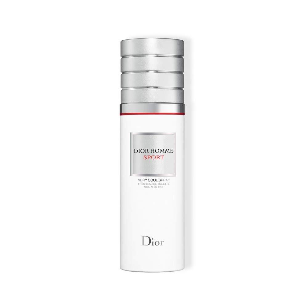 Christian Dior Homme Sport For Men Eau De Toilette Spray 6.7 Ounce