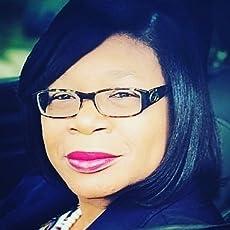 Dr. Pamela Wiggins