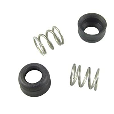 Danco 80704 Delex Peerless Faucet Seats and Springs Repair Kit Model: 80704 Home&Work Tools