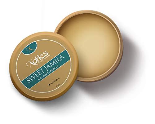 Buy moisturizer for 360 waves