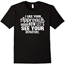 rude saying T Shirt hate people now leave insulting shirts I