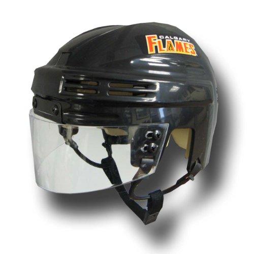 SportStar NHL Racks/Futons Mini Replica Helmet – DiZiSports Store