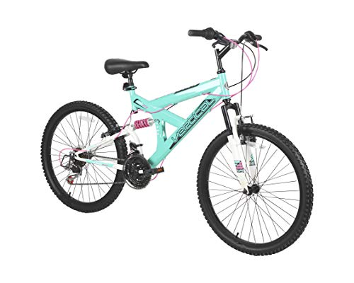 "Dynacraft Vertical Alpine Eagle 24"" Bike"