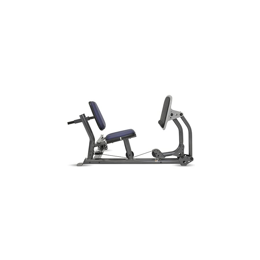 Inspire Fitness Leg Press Option for M Series Gyms (Lp3)
