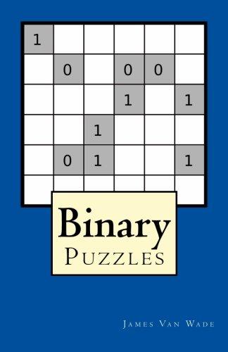Binary Puzzles