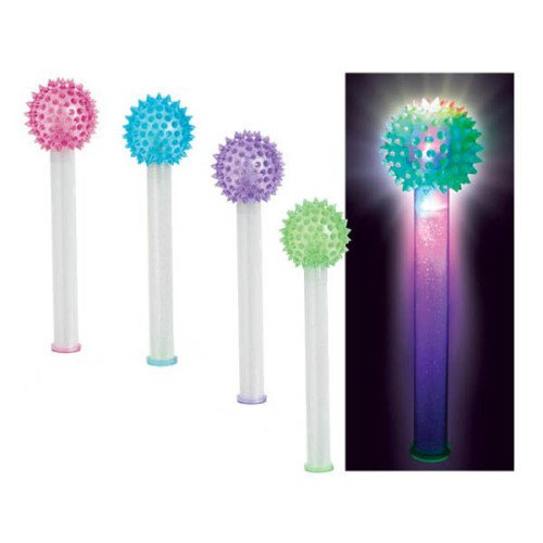 Toysmith 9 Cosmic Ray Wand
