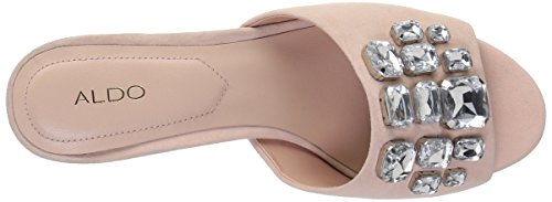 Sakuraa Aldo Light Pink Sakuraa Womens nz7zHYA