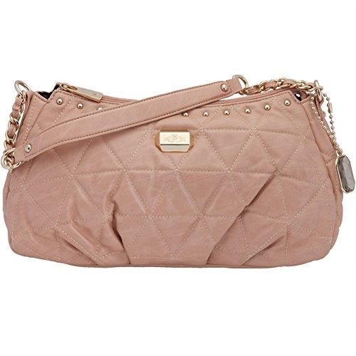 Paris Hilton Handbags - Mannequin Skin Small Handbag
