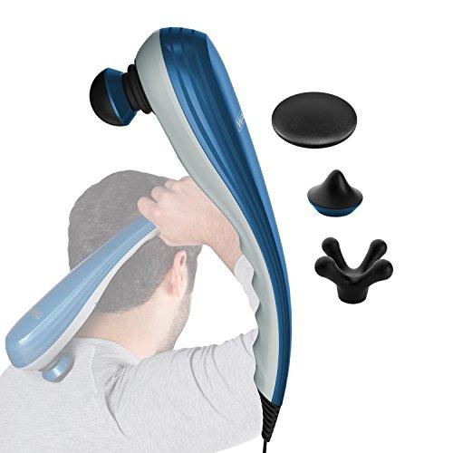 Handheld Massage - 4