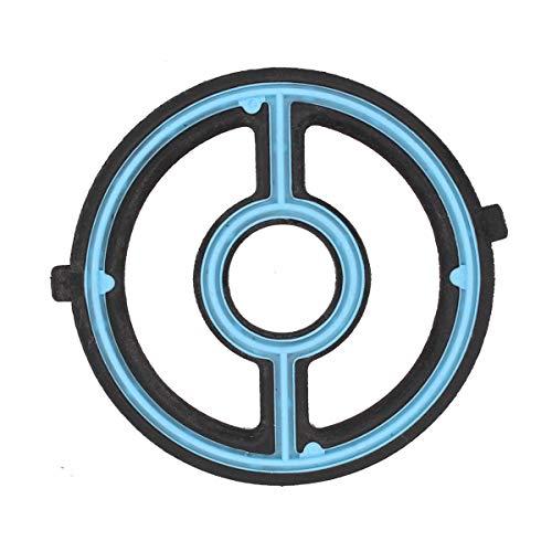 NewYall Engine Oil Cooler Gasket Seal