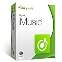 iMusic WIN Vollversion (Product Keycard ohne Datenträger)