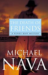 The Death of Friend