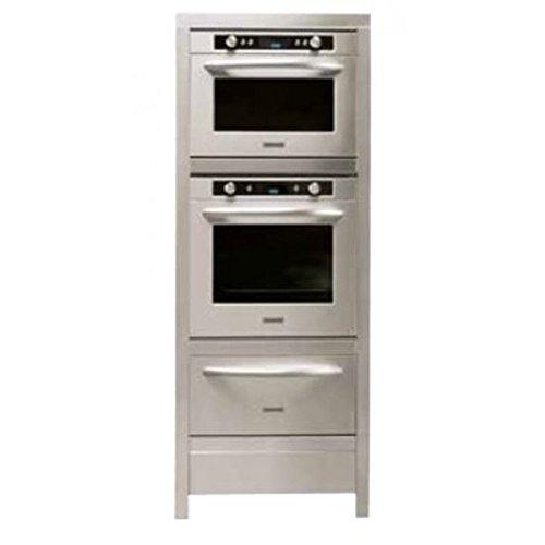 Kitchenaid KSIC 1810 Houseware mounting kit accesorio y ...