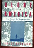 Alone in America, Louise Bernikow, 0060155051