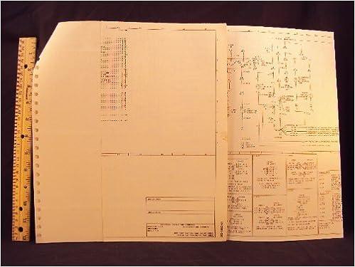 ford econoline van wiring diagram 1981 81 ford econoline van electrical wiring diagrams manual  1981 81 ford econoline van electrical