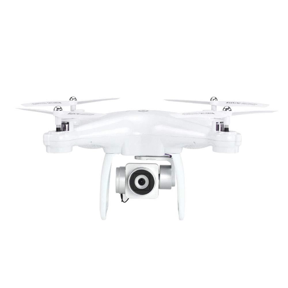 WW-Drone Doppel-GPS Faltbare Drohne Luftbildfotografie Hd 720P Lange Akkulaufzeit Verlor Die Kontrolle