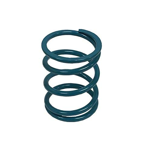 - East Lake Axle Primary clutch spring compatible with Polaris 7041157 Sportsman/Magnum/Scrambler 1985-2014