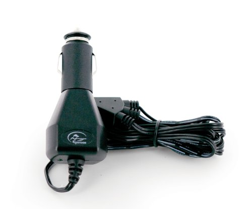 SportDOG Brand Car Charger Accessory for SD-1225/1825/1825CAMO/1875/3225