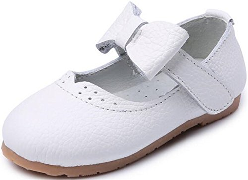 ppxid-girls-bowknot-genuine-leather-ankle-strap-oxford-princess-shoes-white-10-us-size
