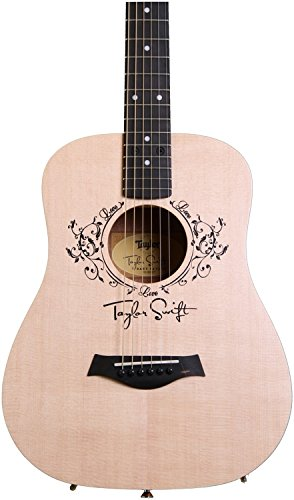 tsbt2 signature series baby acoustic