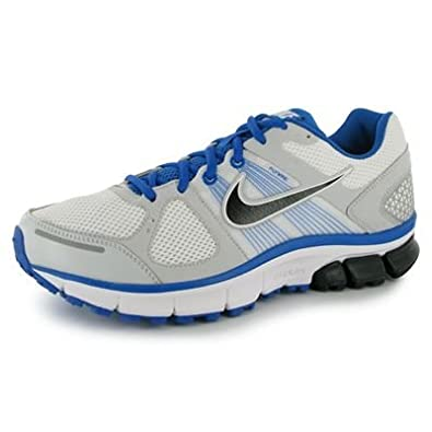 5472c72fe958 Nike Air Pegasus+28 Mens  Amazon.co.uk  Shoes   Bags