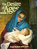 The Desire of Ages, Ellen G. White, 0816310165