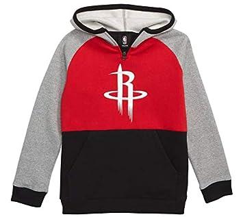 Amazon.com: Outerstuff NBA - Sudadera con capucha y ...