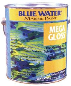 blue-water-marine-paint-mega-gloss-polyurethane-enamel-dark-green-gallon-gloss