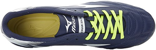 blue De Monarcida safety white Md Yellow Football Neo Depths Chaussures Mizuno Homme Blu qPn8dIwPpS