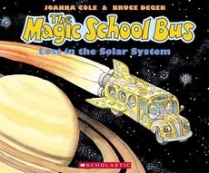 Top 10 Best magic school bus lost in the solar system Reviews