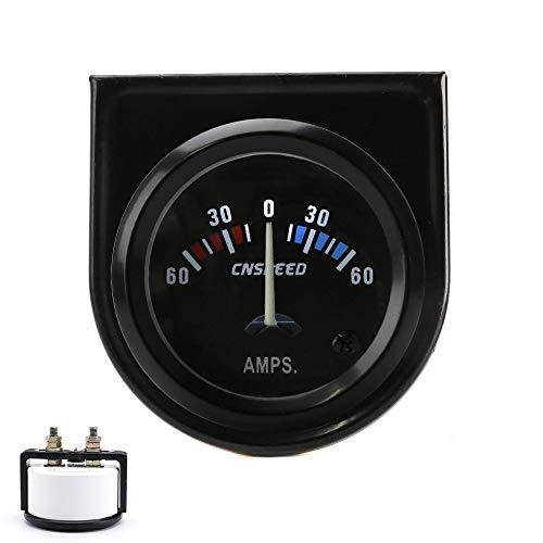 AMP meter gauge Ammeter 2