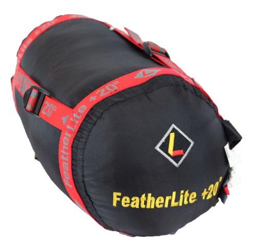 Ledge-Sports-FeatherLite-20-F-Degree-Ultra-Light-Design-Ultra-Compact-Sleeping-Bag-84-X-32-X-20