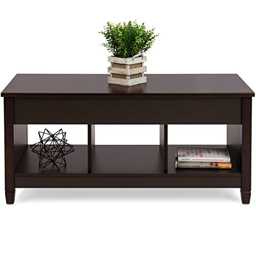 Buy coffee tables