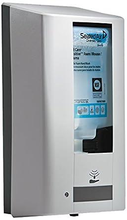 Diversey d7524180 intellicare dispensador Hybrid, color ...