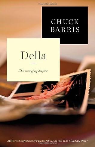 book cover of Della