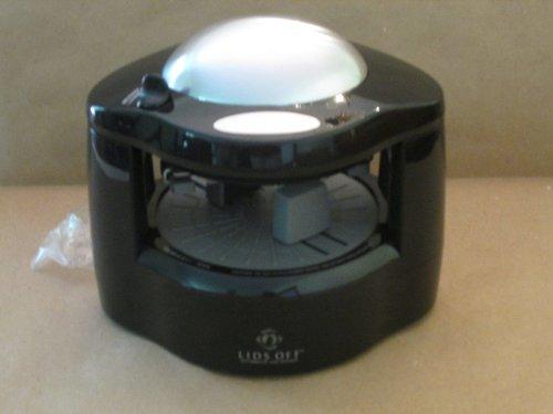 black decker lids off - 8