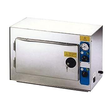 """chimo – estufa de circulación de aire caliente""""pasteur"""" ..."""