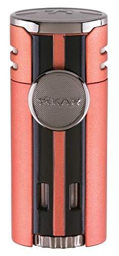 xikar tabletop lighter - 6