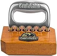 Garra de Urso Cantagallo