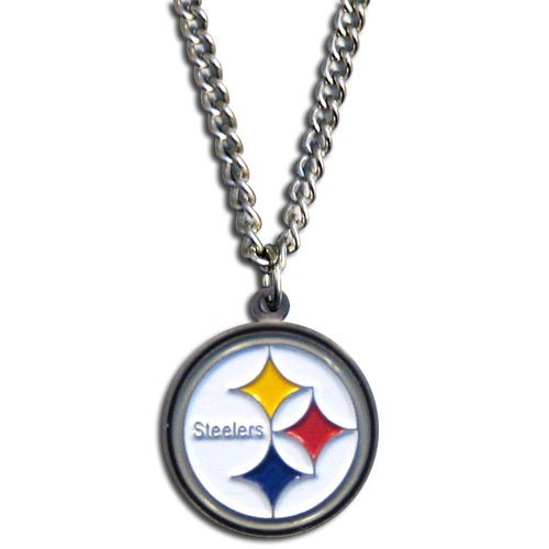 Pittsburgh Steelers NFL 20